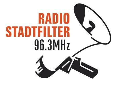 stadtfilter-logo