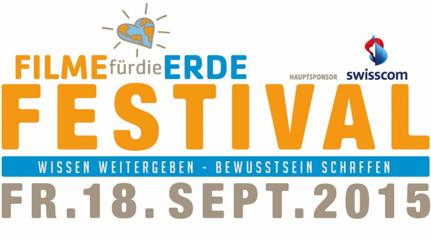 ffde_festival15_logo
