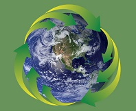 Nachhaltigkeit_198px